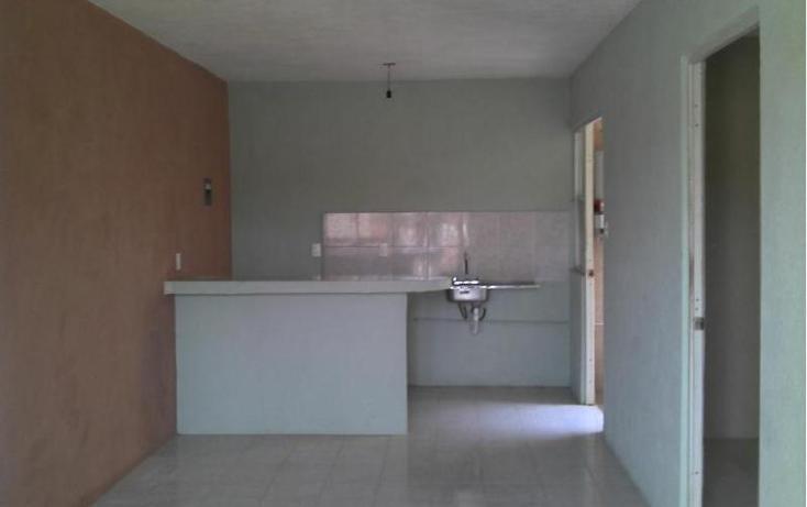 Foto de departamento en renta en  11-104, puente moreno, medellín, veracruz de ignacio de la llave, 1165423 No. 02