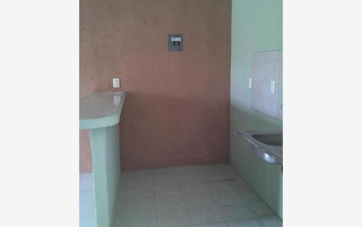 Foto de departamento en renta en  11-104, puente moreno, medellín, veracruz de ignacio de la llave, 1165423 No. 03