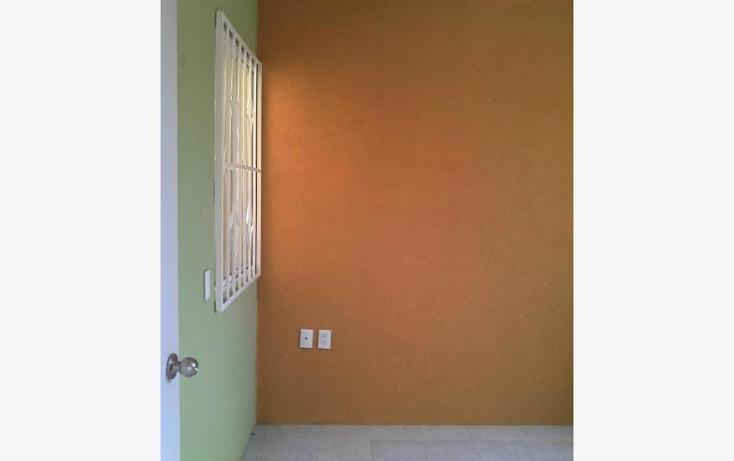 Foto de casa en renta en  11-104, puente moreno, medell?n, veracruz de ignacio de la llave, 1165423 No. 04