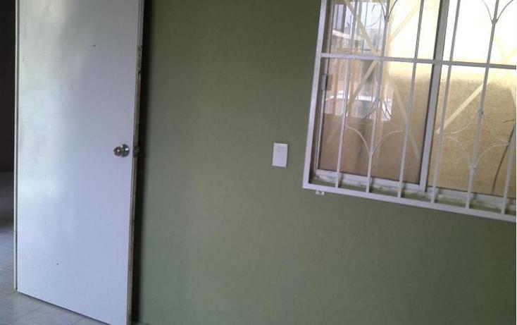 Foto de casa en renta en  11-104, puente moreno, medell?n, veracruz de ignacio de la llave, 1165423 No. 05