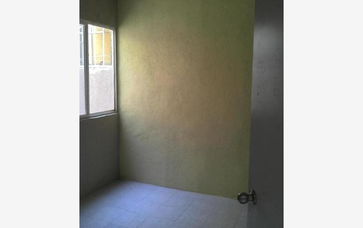Foto de casa en renta en  11-104, puente moreno, medell?n, veracruz de ignacio de la llave, 1165423 No. 06