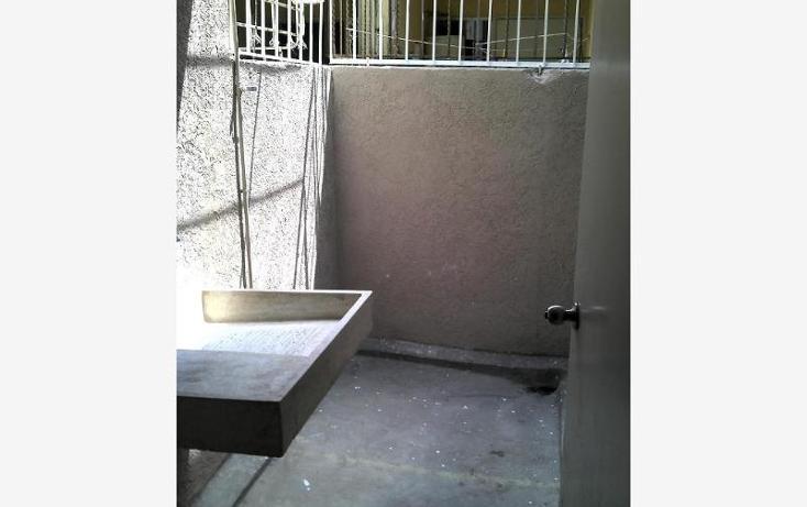 Foto de departamento en renta en  11-104, puente moreno, medellín, veracruz de ignacio de la llave, 1165423 No. 07