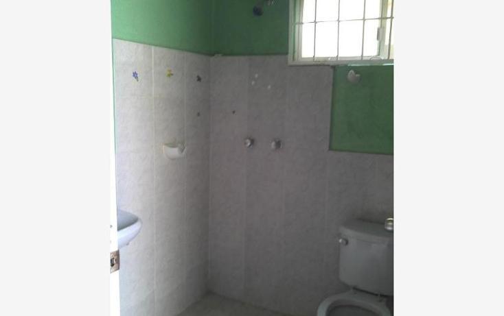 Foto de casa en renta en  11-104, puente moreno, medell?n, veracruz de ignacio de la llave, 1165423 No. 08
