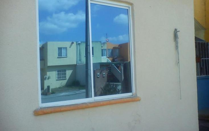 Foto de departamento en venta en  11-104, puente moreno, medellín, veracruz de ignacio de la llave, 829853 No. 02