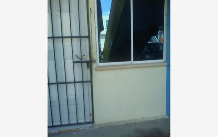 Foto de departamento en venta en  11-104, puente moreno, medellín, veracruz de ignacio de la llave, 829853 No. 03