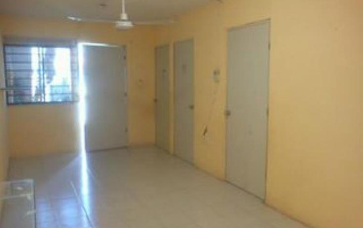 Foto de departamento en venta en  11-104, puente moreno, medellín, veracruz de ignacio de la llave, 829853 No. 04