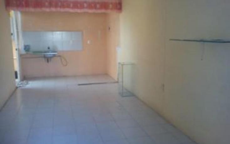 Foto de casa en venta en  11-104, puente moreno, medell?n, veracruz de ignacio de la llave, 829853 No. 05