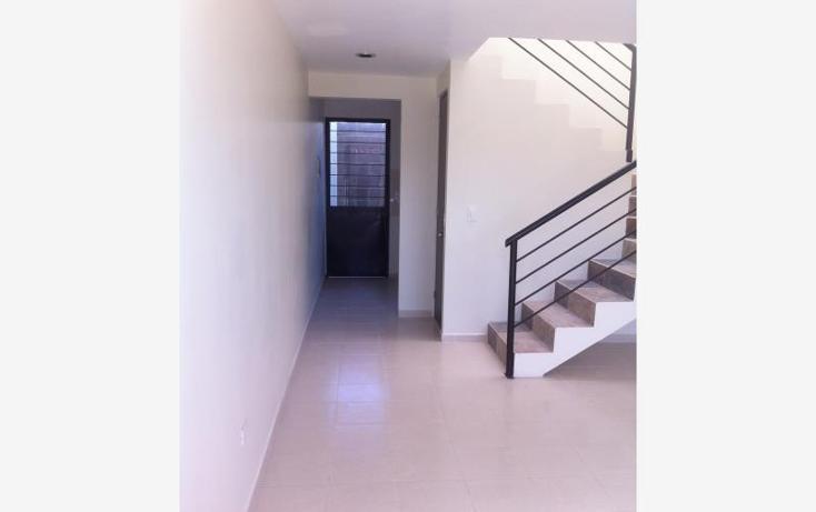 Foto de casa en venta en  11108, san ramón 4a sección, puebla, puebla, 1983278 No. 05