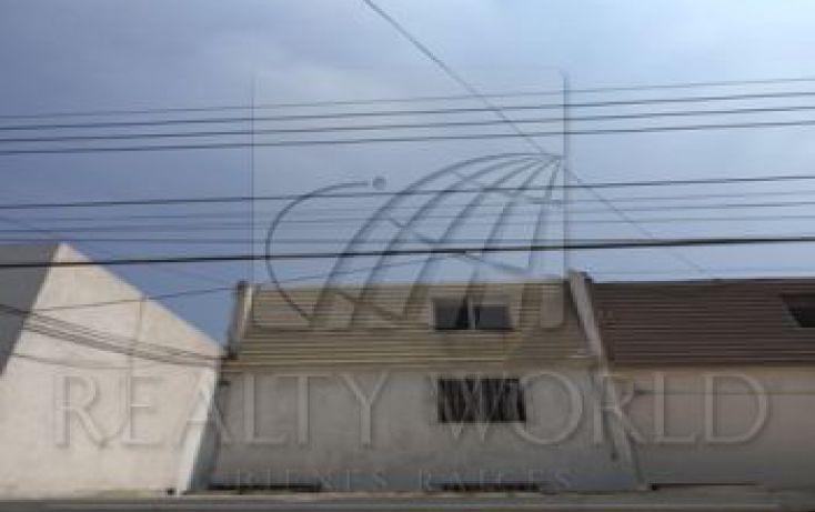 Foto de casa en venta en 1111, del valle sect oriente, san pedro garza garcía, nuevo león, 1756474 no 01