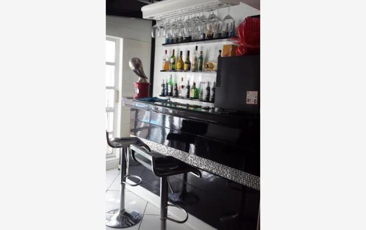 Foto de casa en venta en moralidad 1111, miguel hidalgo, veracruz, veracruz de ignacio de la llave, 2686640 No. 02