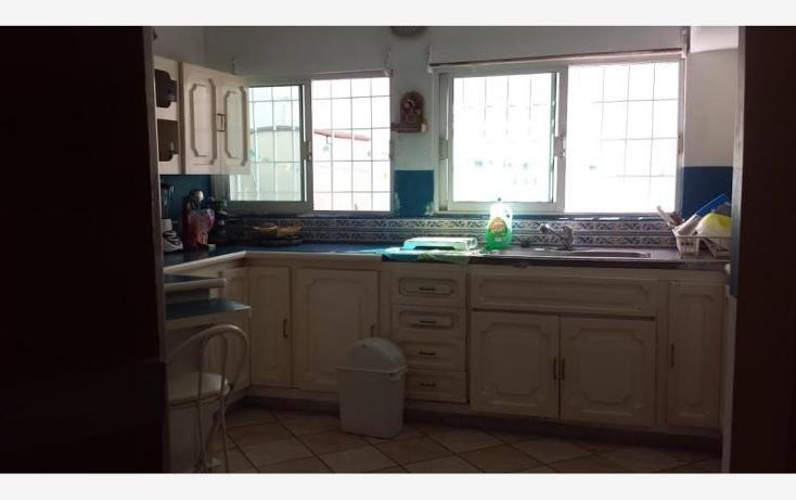 Foto de casa en venta en moralidad 1111, miguel hidalgo, veracruz, veracruz de ignacio de la llave, 2686640 No. 03