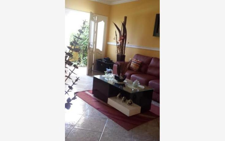 Foto de casa en venta en moralidad 1111, miguel hidalgo, veracruz, veracruz de ignacio de la llave, 2686640 No. 05