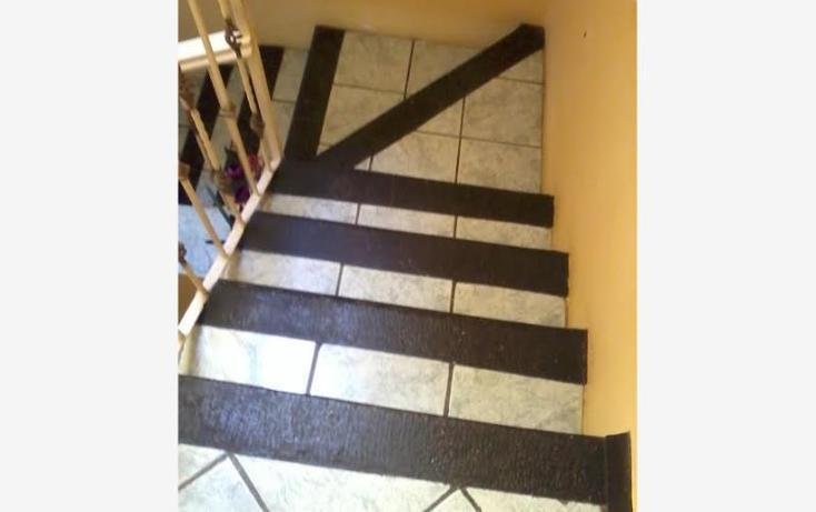 Foto de casa en venta en moralidad 1111, miguel hidalgo, veracruz, veracruz de ignacio de la llave, 2686640 No. 06