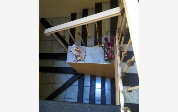 Foto de casa en venta en moralidad 1111, miguel hidalgo, veracruz, veracruz de ignacio de la llave, 2686640 No. 07
