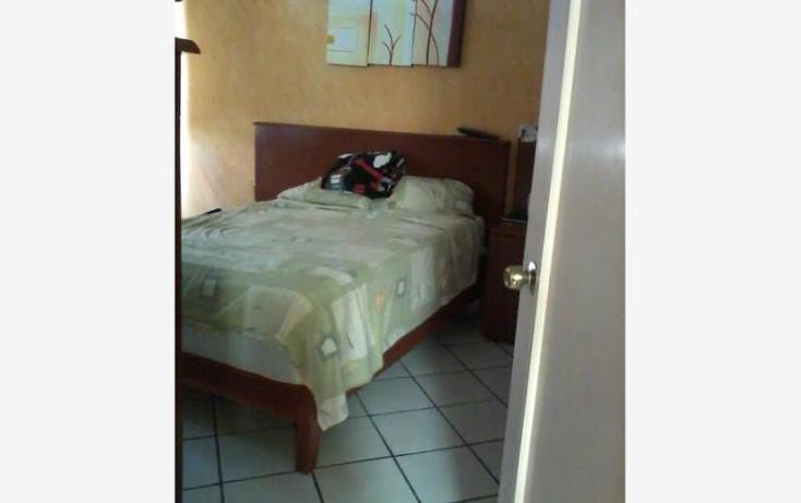 Foto de casa en venta en moralidad 1111, miguel hidalgo, veracruz, veracruz de ignacio de la llave, 2686640 No. 09