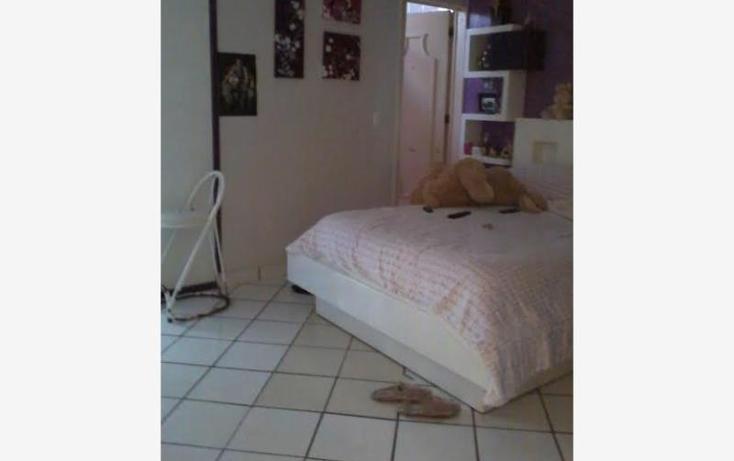 Foto de casa en venta en moralidad 1111, miguel hidalgo, veracruz, veracruz de ignacio de la llave, 2686640 No. 10