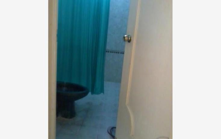 Foto de casa en venta en moralidad 1111, miguel hidalgo, veracruz, veracruz de ignacio de la llave, 2686640 No. 11
