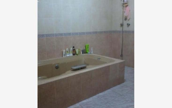 Foto de casa en venta en moralidad 1111, miguel hidalgo, veracruz, veracruz de ignacio de la llave, 2686640 No. 12