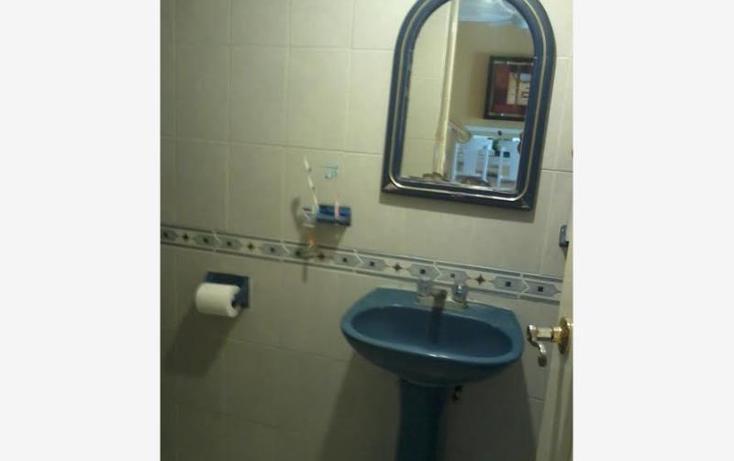 Foto de casa en venta en moralidad 1111, miguel hidalgo, veracruz, veracruz de ignacio de la llave, 2686640 No. 13