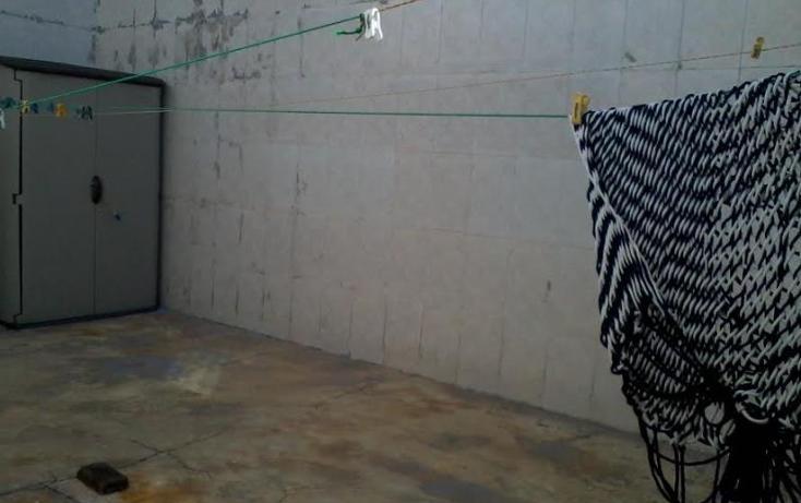 Foto de casa en venta en moralidad 1111, miguel hidalgo, veracruz, veracruz de ignacio de la llave, 2686640 No. 14