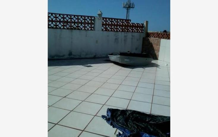 Foto de casa en venta en moralidad 1111, miguel hidalgo, veracruz, veracruz de ignacio de la llave, 2686640 No. 15