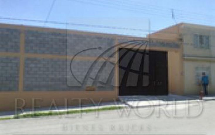 Foto de local en renta en 1111, saltillo zona centro, saltillo, coahuila de zaragoza, 1364063 no 03