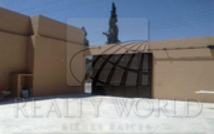 Foto de local en renta en 1111, saltillo zona centro, saltillo, coahuila de zaragoza, 1364063 no 06