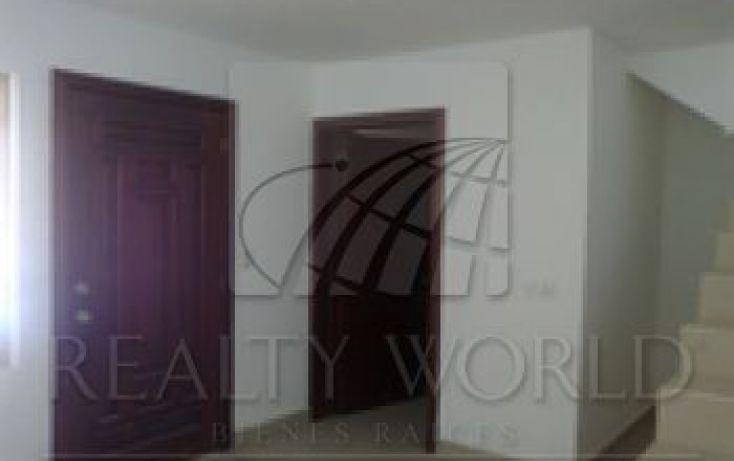 Foto de local en renta en 1111, saltillo zona centro, saltillo, coahuila de zaragoza, 1364063 no 09