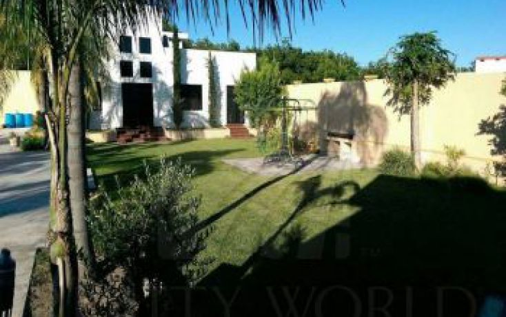 Foto de rancho en venta en 1111, villas campestres, ciénega de flores, nuevo león, 1932306 no 01
