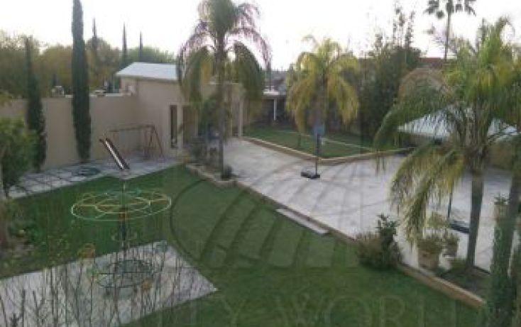 Foto de rancho en venta en 1111, villas campestres, ciénega de flores, nuevo león, 1932306 no 03