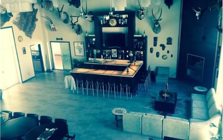 Foto de casa en venta en  1111, villas de san miguel, saltillo, coahuila de zaragoza, 667245 No. 07