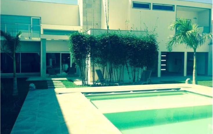 Foto de casa en venta en  1111, villas de san miguel, saltillo, coahuila de zaragoza, 667245 No. 09