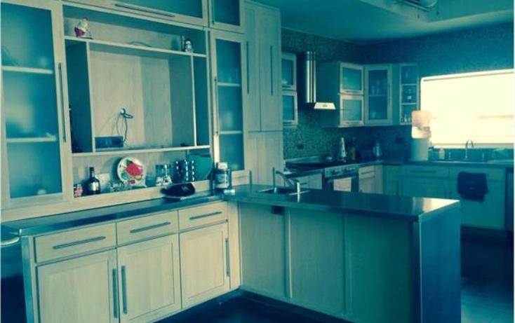 Foto de casa en venta en  1111, villas de san miguel, saltillo, coahuila de zaragoza, 667245 No. 10