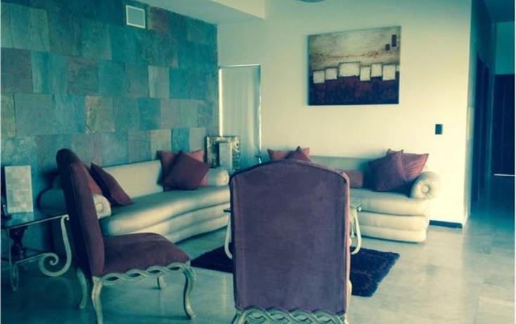 Foto de casa en venta en  1111, villas de san miguel, saltillo, coahuila de zaragoza, 667245 No. 11