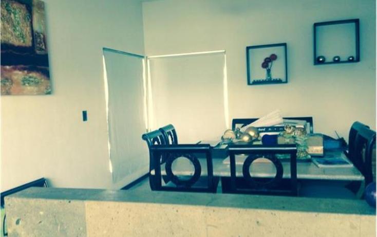 Foto de casa en venta en  1111, villas de san miguel, saltillo, coahuila de zaragoza, 667245 No. 12