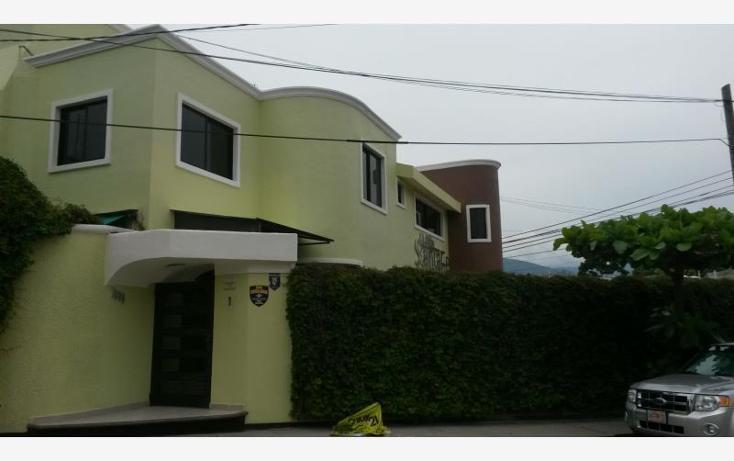 Foto de local en renta en  1111, vista hermosa, tuxtla gutiérrez, chiapas, 1632558 No. 02