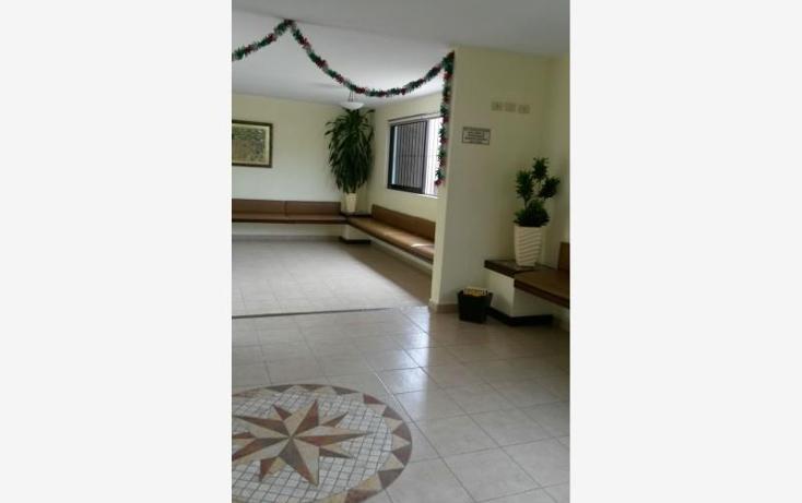 Foto de local en renta en  1111, vista hermosa, tuxtla gutiérrez, chiapas, 1632558 No. 03