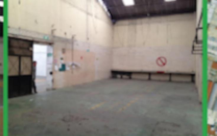 Foto de nave industrial en venta en calle alce blanco 11111, industrial alce blanco, naucalpan de juárez, méxico, 1375301 No. 03