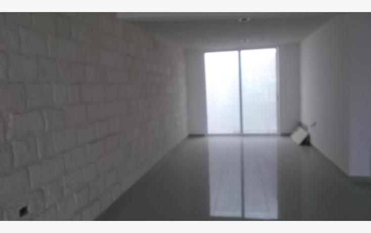 Foto de casa en venta en  11111, loma encantada, puebla, puebla, 1766280 No. 02
