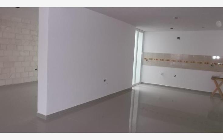 Foto de casa en venta en  11111, loma encantada, puebla, puebla, 1766280 No. 04