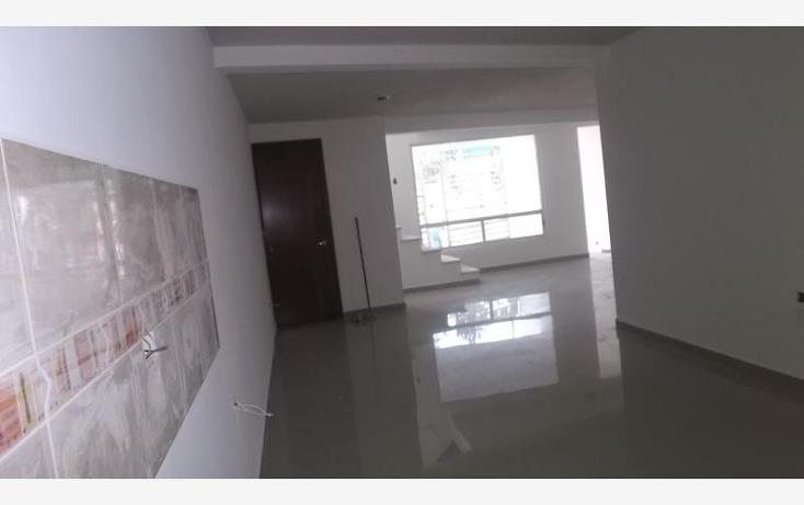 Foto de casa en venta en  11111, loma encantada, puebla, puebla, 1766280 No. 05