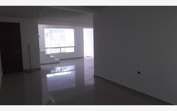 Foto de casa en venta en  11111, loma encantada, puebla, puebla, 1766280 No. 06