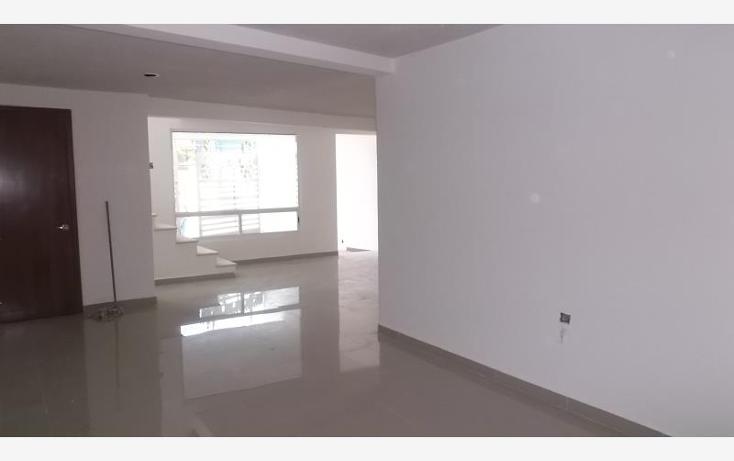 Foto de casa en venta en  11111, loma encantada, puebla, puebla, 1766280 No. 07