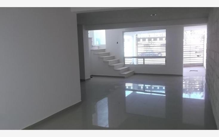 Foto de casa en venta en  11111, loma encantada, puebla, puebla, 1766280 No. 08