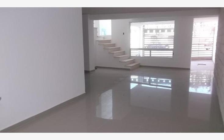 Foto de casa en venta en  11111, loma encantada, puebla, puebla, 1766280 No. 09