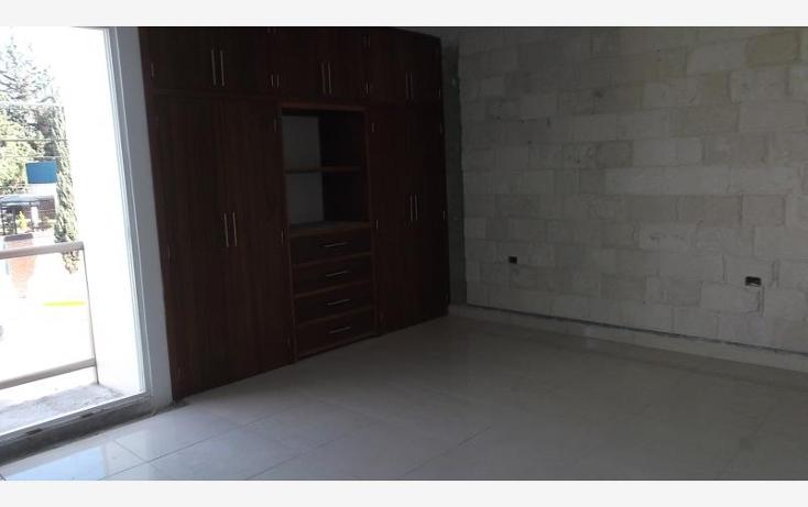 Foto de casa en venta en  11111, loma encantada, puebla, puebla, 1766280 No. 10