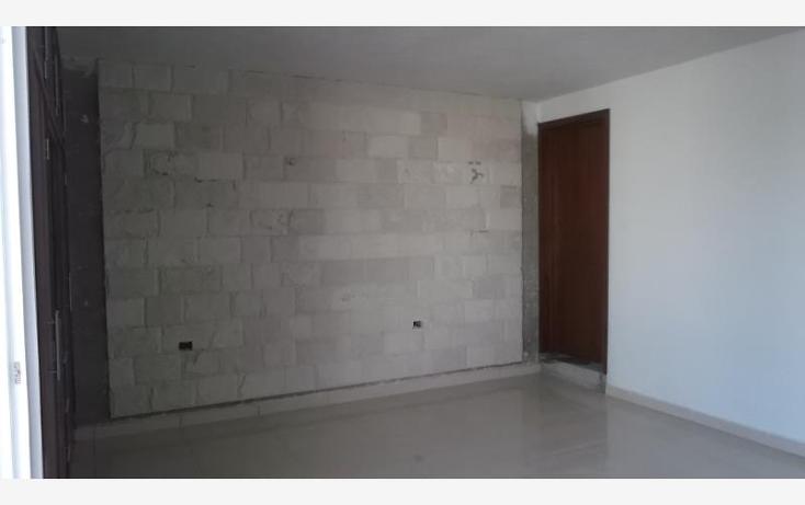 Foto de casa en venta en  11111, loma encantada, puebla, puebla, 1766280 No. 12