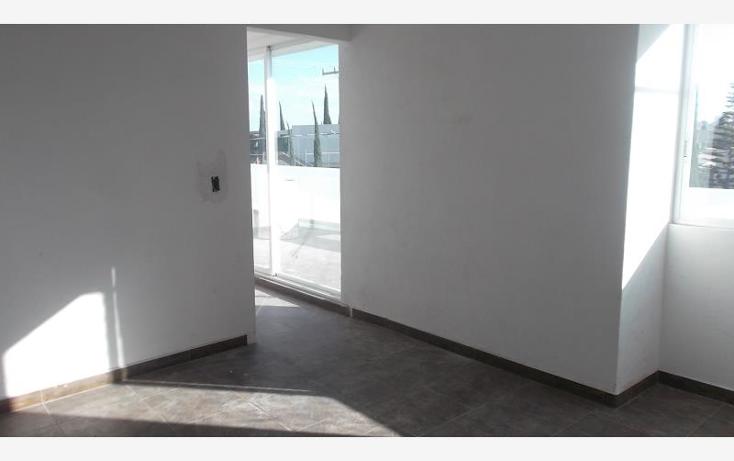 Foto de casa en venta en  11111, loma encantada, puebla, puebla, 1766280 No. 13