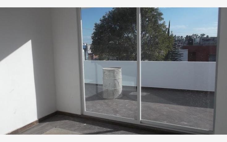 Foto de casa en venta en  11111, loma encantada, puebla, puebla, 1766280 No. 14