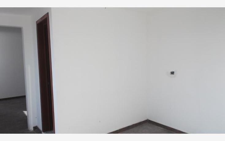 Foto de casa en venta en  11111, loma encantada, puebla, puebla, 1766280 No. 15